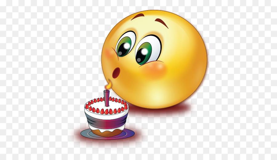 Astounding Birthday Cake Emoji Download 512 512 Free Transparent Funny Birthday Cards Online Unhofree Goldxyz