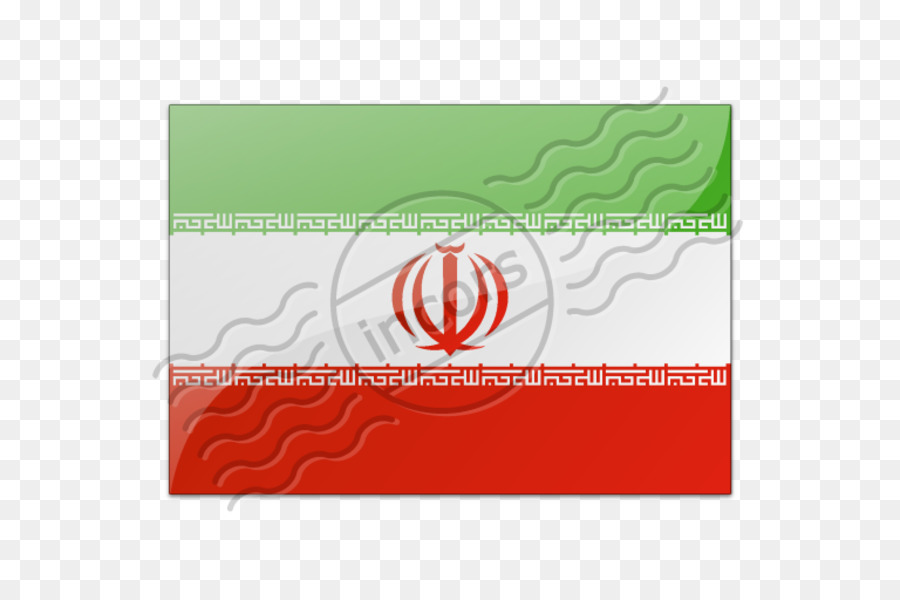 Pakistan Flag Png Download 600 600 Free Transparent Flag Of Iran Png Download Cleanpng Kisspng