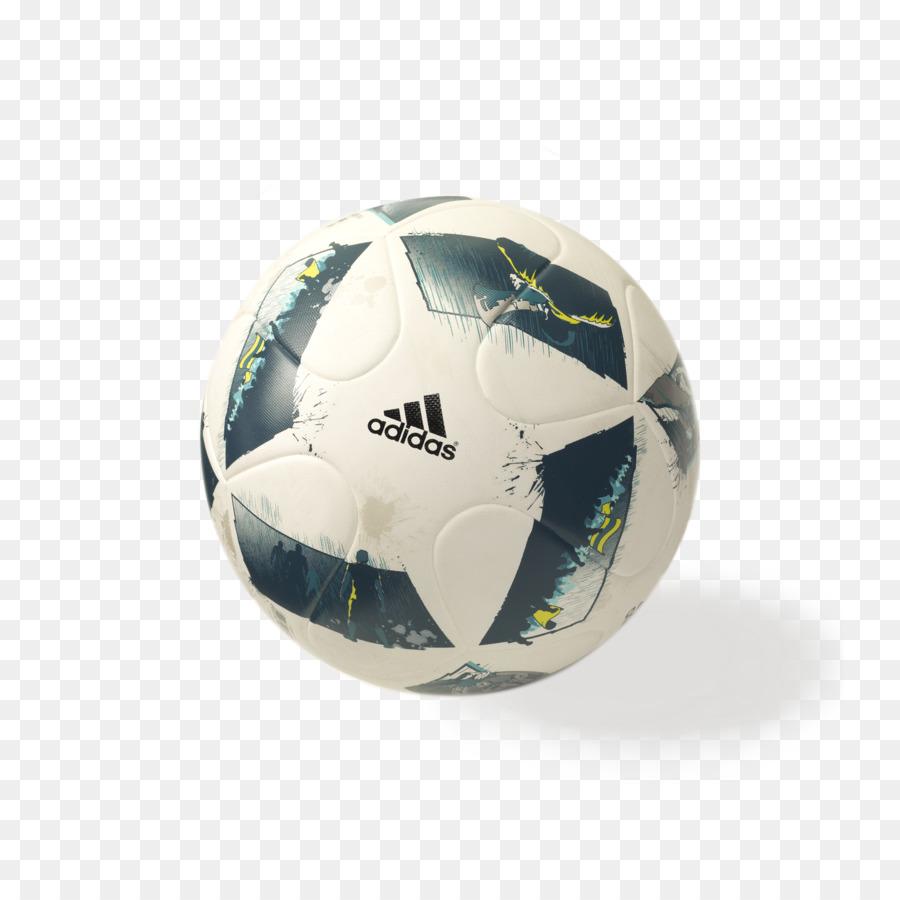 Fußball Bundesliga Adidas Torfabrik Ball png herunterladen