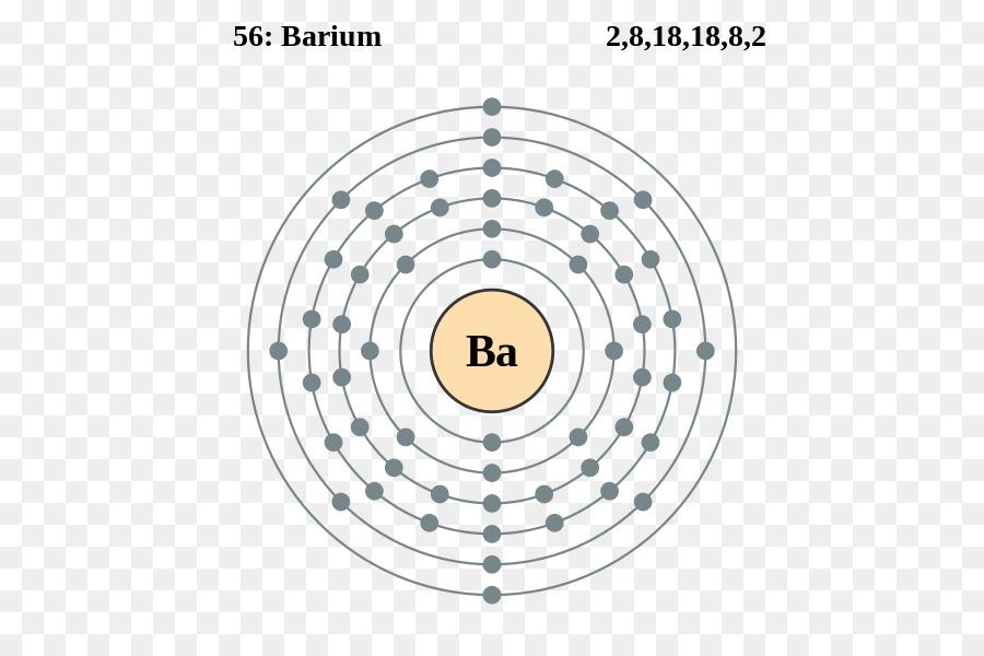 gold number png download - 558*600 - free transparent bohr model png  download. - cleanpng / kisspng  cleanpng