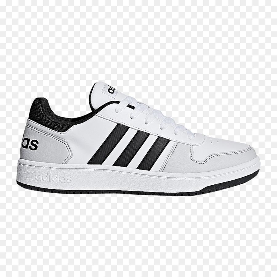 Turnschuhe Adidas Schuh Nike Kleidung Adidas png