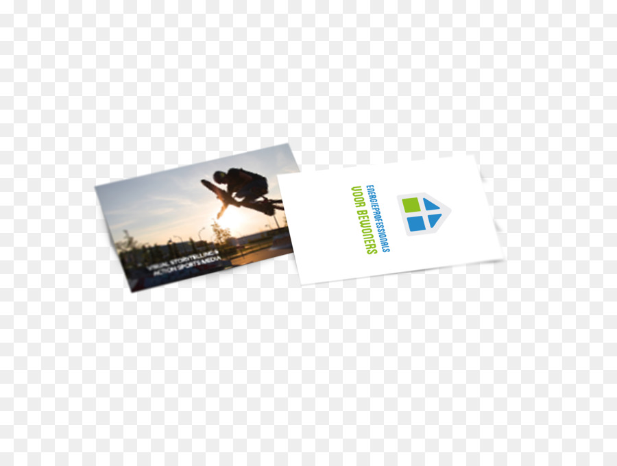 Marke Visitenkarten Visitenkarte Mockup Png Herunterladen