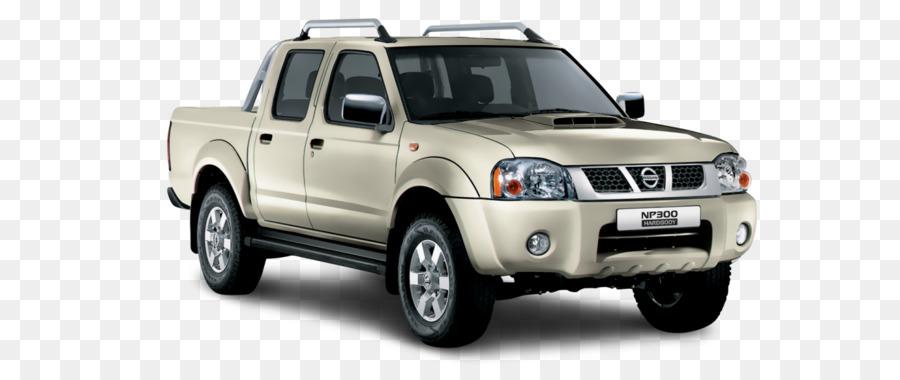 Nissan Hardbody Truck Car Png Download 1440 600 Free