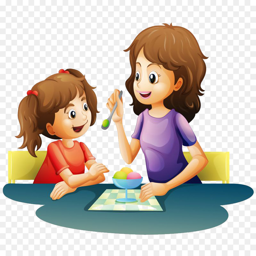 Baby Cartoon Png Download 900 900 Free Transparent Mother Png Download Cleanpng Kisspng