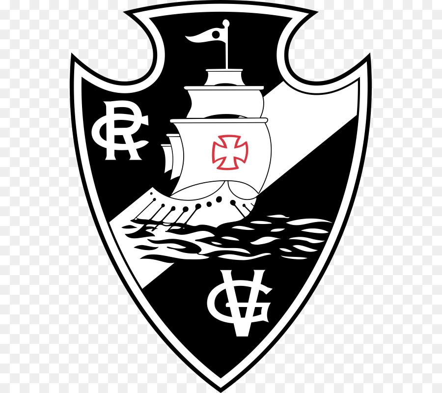 Sport Logo png download - 800*800 - Free Transparent Cr Vasco Da Gama png Download. - CleanPNG / KissPNG