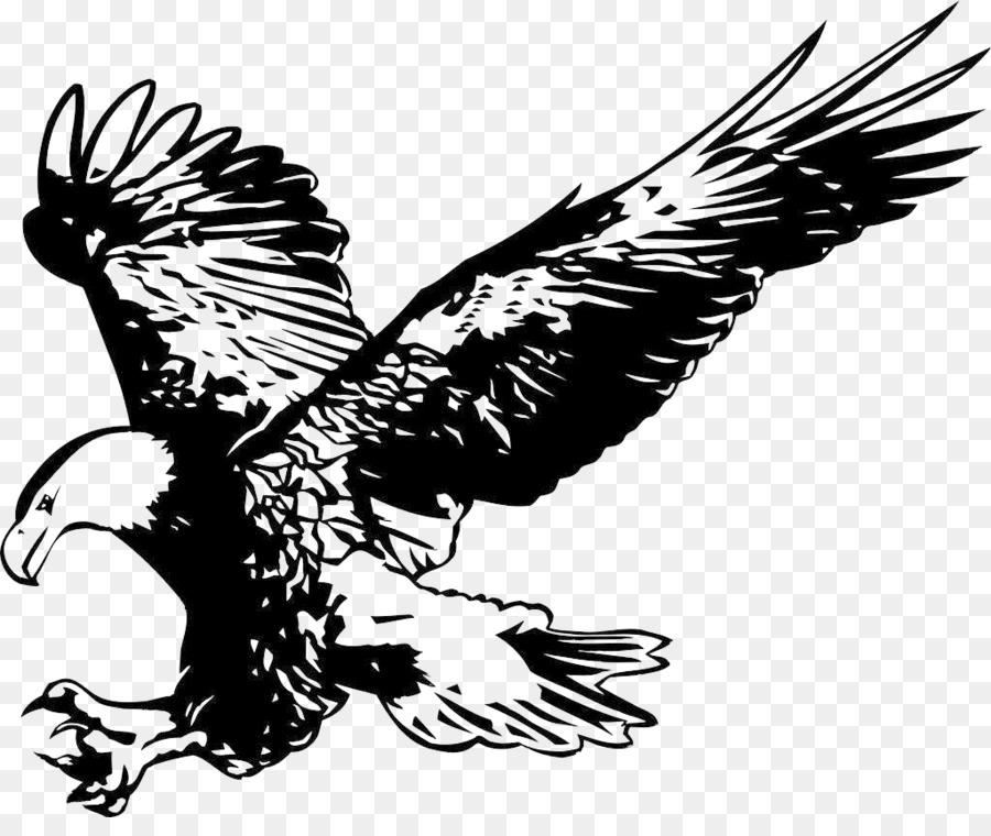 Eagle Logo Png Download 1024 845 Free Transparent Bald Eagle Png Download Cleanpng Kisspng