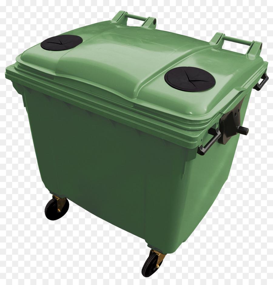 Box Per Bidoni Spazzatura di plastica, bidoni della spazzatura & cestini per la carta
