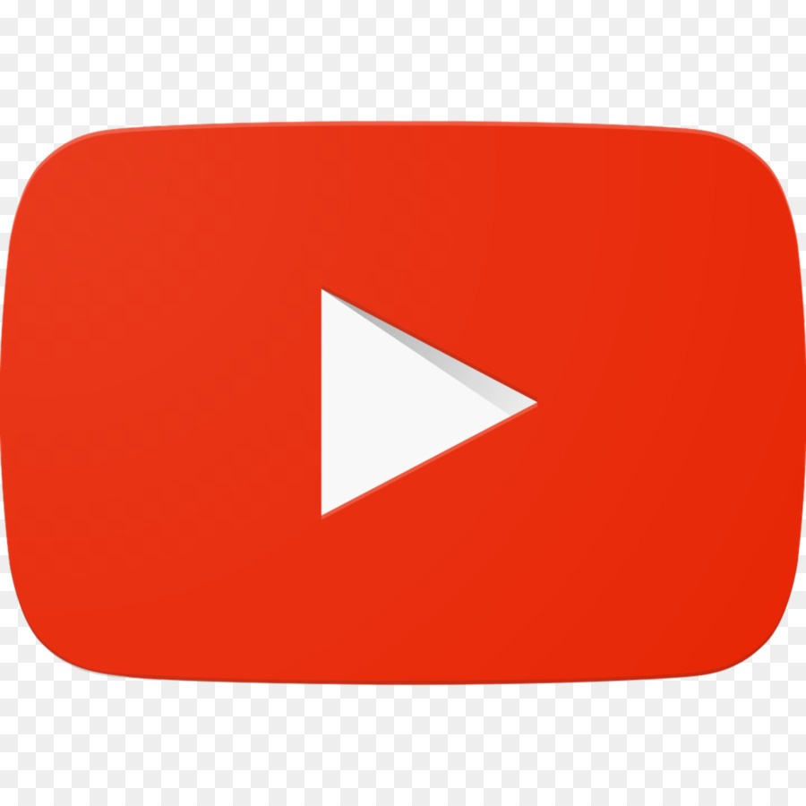Youtube Live Logo Png Download 2048 2048 Free Transparent