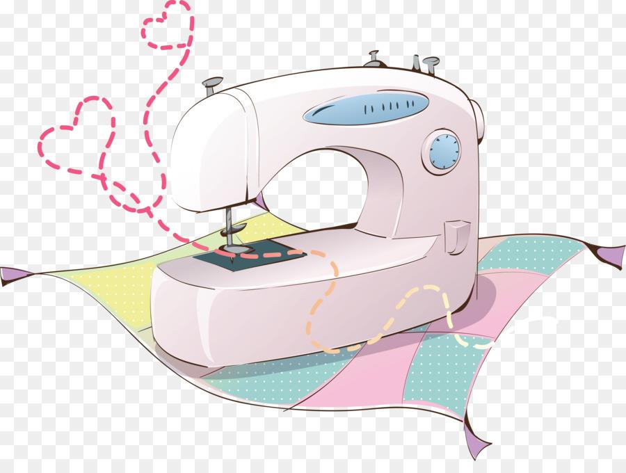 была картинка швейная машина для скрапбукинга бывший глава фсб