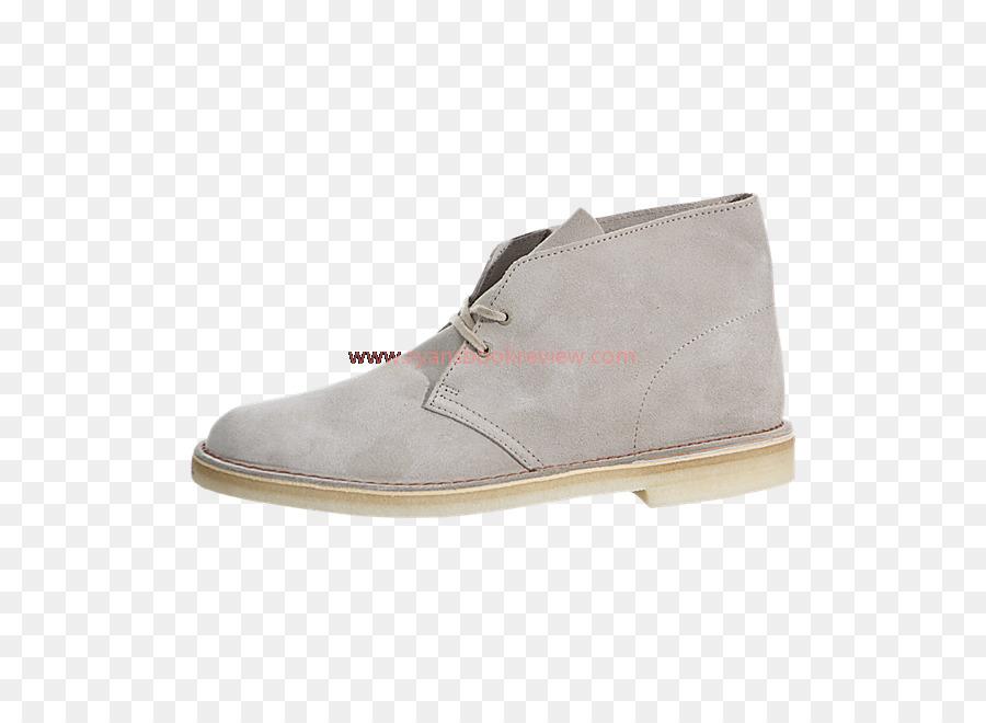 C. & J. Clark Chukka boot Schuh von Adidas Boot png