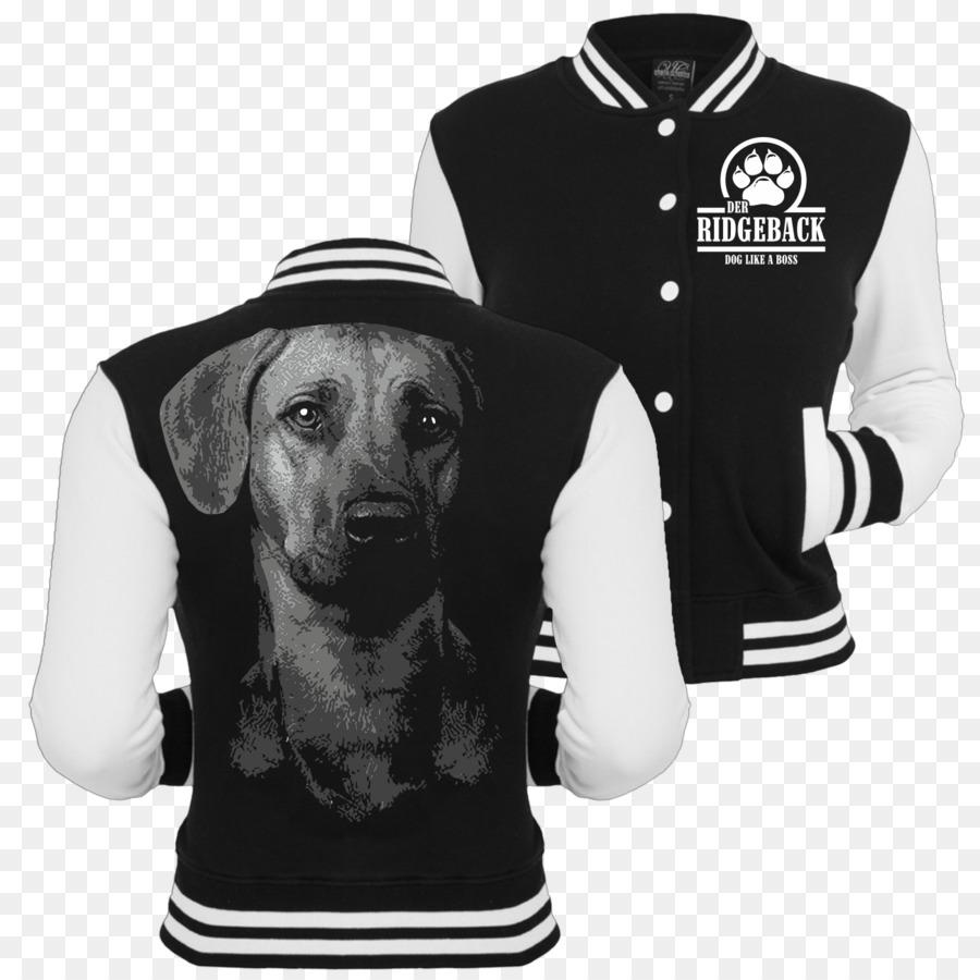 Ridgeback Hund Mantel T Hoodie Shirt Rhodesian Jacke Png 2WIeDH9YE