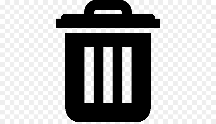 industry icon png download 512 512 free transparent waste png download cleanpng kisspng industry icon png download 512 512