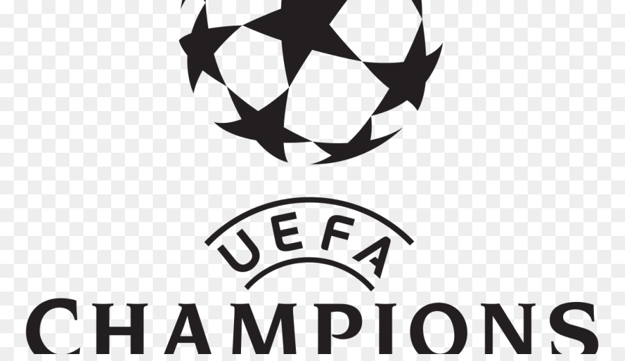 champions league logo png download 825 510 free transparent 201718 uefa champions league png download cleanpng kisspng 201718 uefa champions league