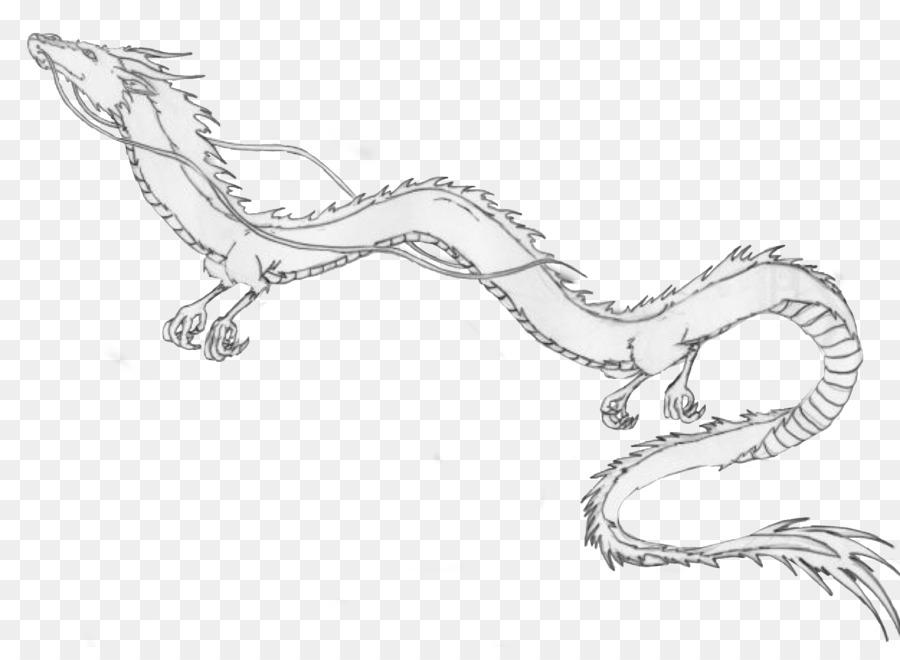 Dragon Drawing Png Download 2048 1472 Free Transparent Haku Png Png Png Png Png Png Png Png Png Png Png Png Png Png Png Png Png Png Png Png Download Cleanpng Kisspng
