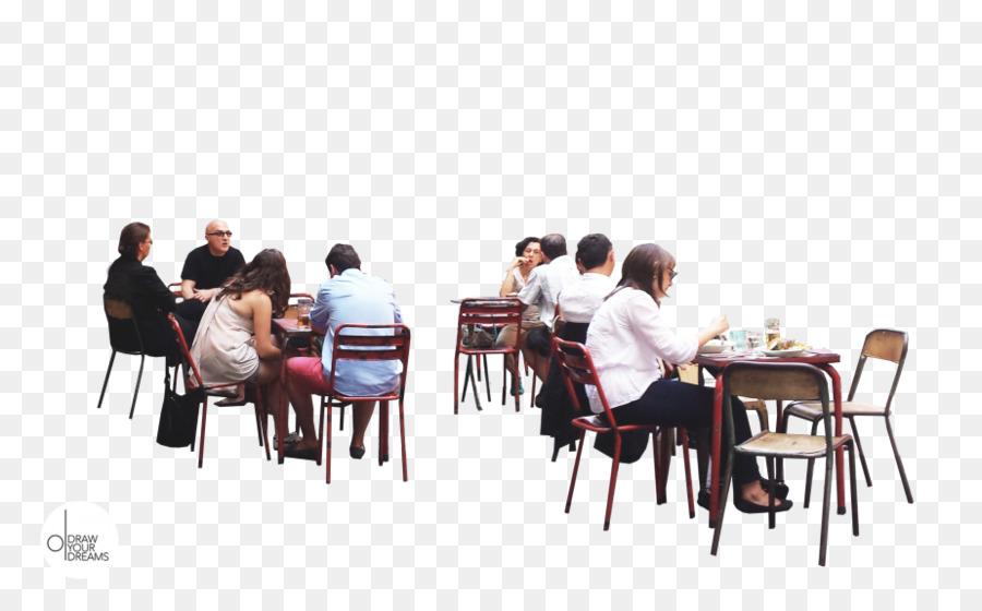 Cafe Background Png Download 924 568 Free Transparent