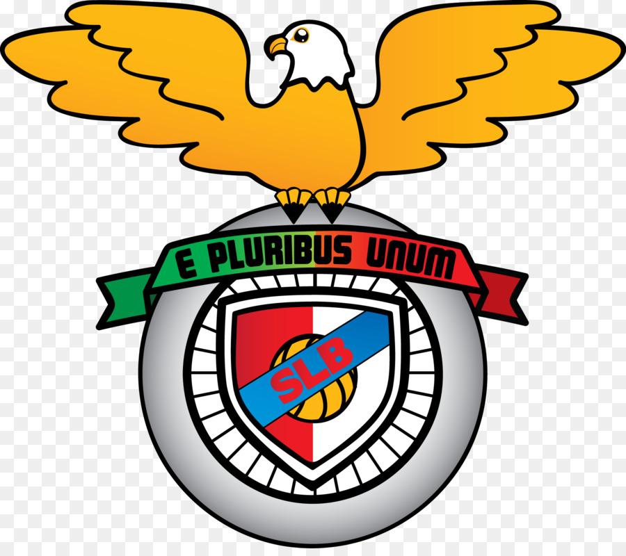 S L Benfica Uefa Europa League Sport Fussball Newcastle