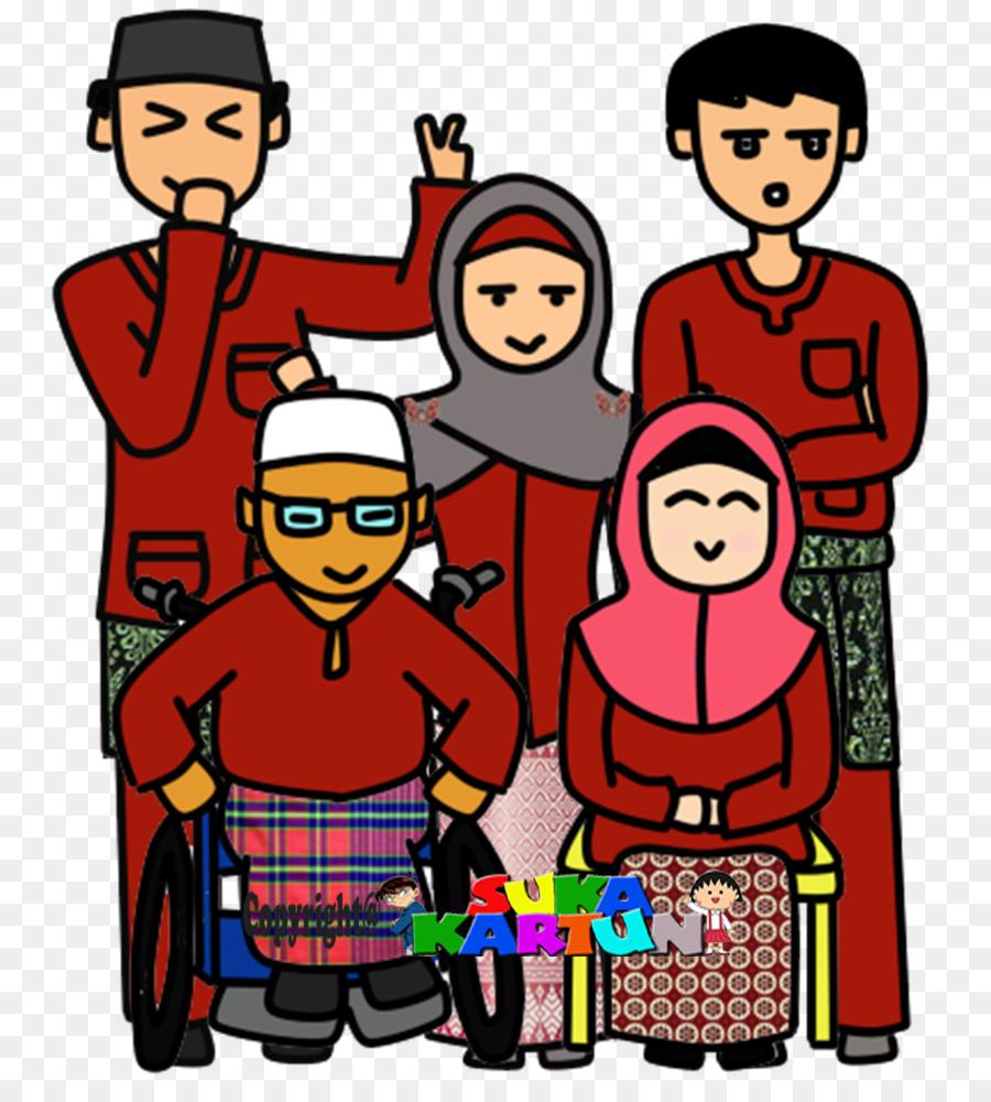 Eid Cartoon Png Download 840 983 Free Transparent Eid Aladha Png Download Cleanpng Kisspng