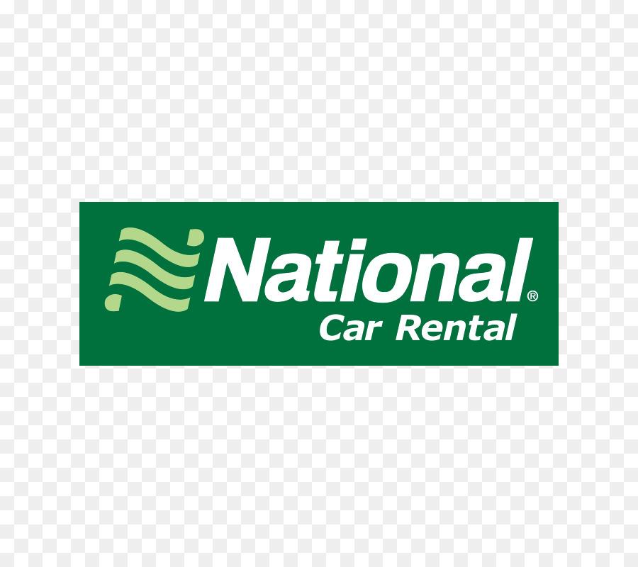 Car Logo Png Download 800 800 Free Transparent Car Png Download Cleanpng Kisspng