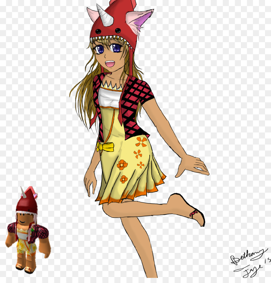 Drawing People Png Download 900 923 Free Transparent Roblox