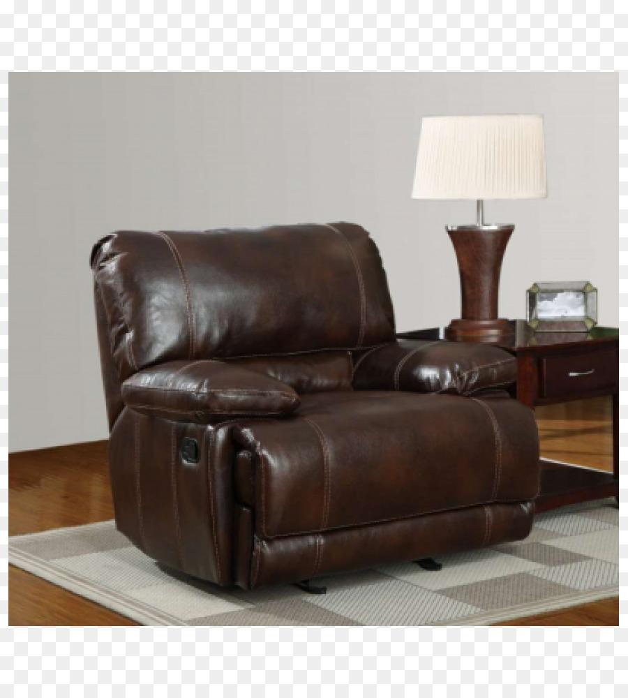 D8482 Sofa La Z Boy Leder Bett Png