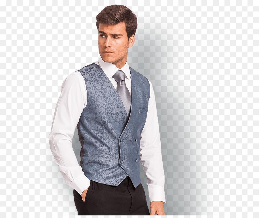 hohe Qualitätsgarantie gut kaufen Original wählen Blazer Mit Weste Smoking Anzug Hosenträger - Anzug png ...