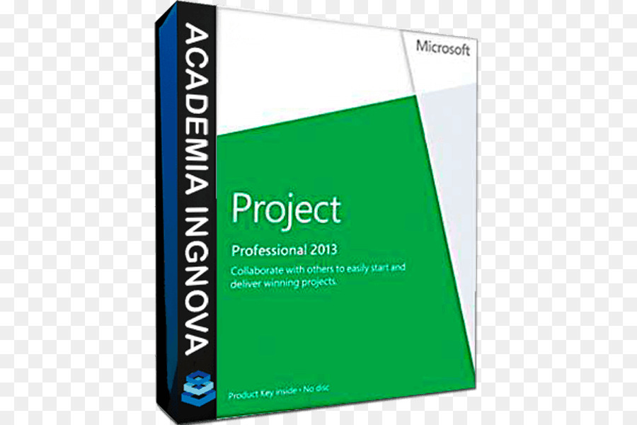 Microsoft Project Text Png Download 600 600 Free Transparent Microsoft Project Png Download Cleanpng Kisspng