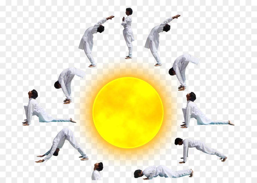 Yoga Cartoon Png Download 800 630 Free Transparent Surya Png Download Cleanpng Kisspng
