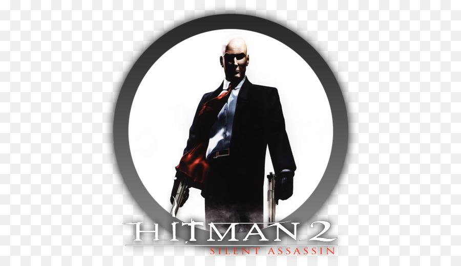 Playstation Logo Png Download 512 512 Free Transparent Hitman