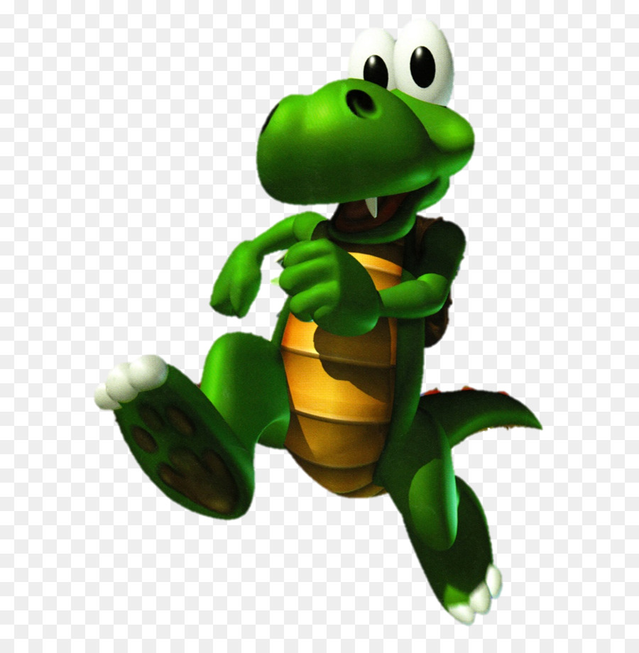 Croc Ps1 Halloween 2020 Turtle Cartoon png download   675*902   Free Transparent Croc