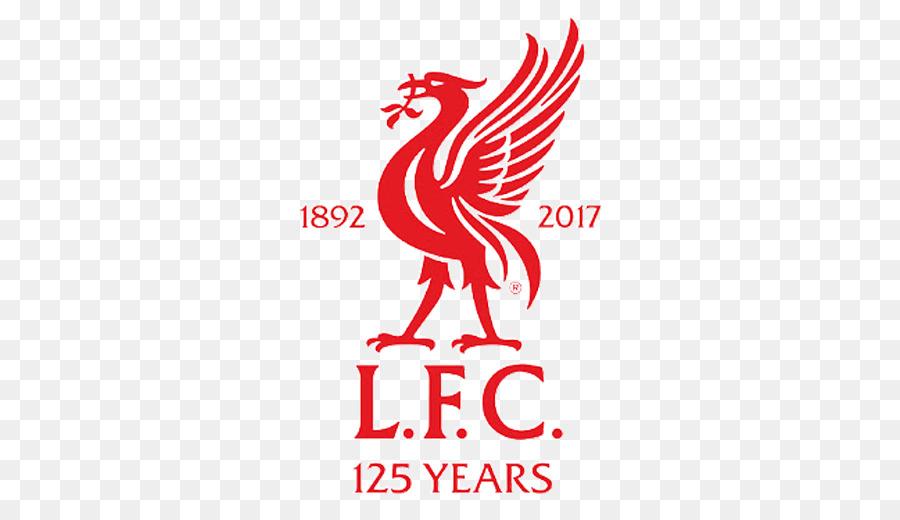Transparent Liverpool Fc Logo / Liverpool Fc Logo Svg Liverpool Fc Golden Logo Liverpool Etsy ...