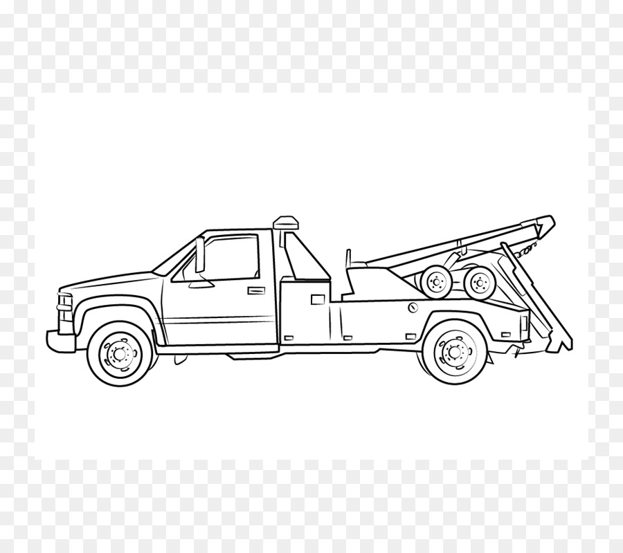 Origami Truck - How to Make Origami Truck / Car - DIY - YouTube | 800x900