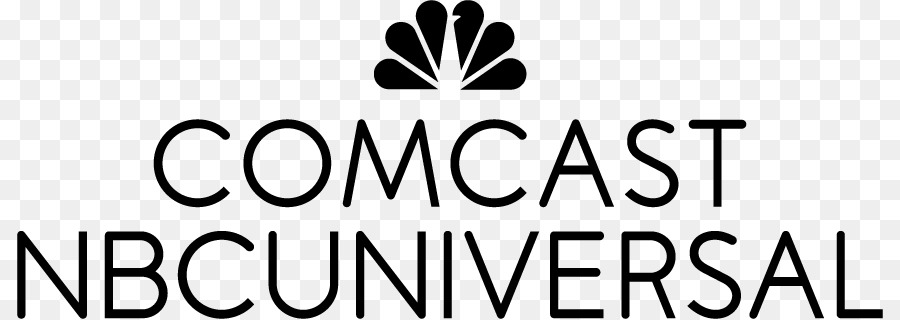 Comcast Logo Png Download 866 319 Free Transparent Acquisition Of Nbc Universal By Comcast Png Download Cleanpng Kisspng