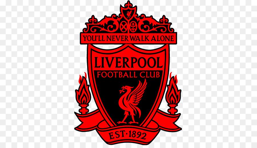 Escudo Del Liverpool