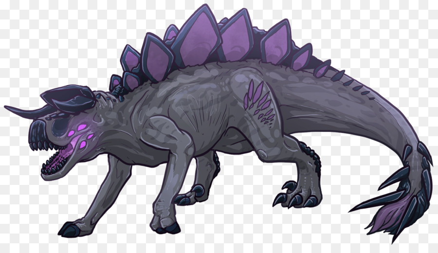 Dinosaur Simulator Halloween 2020 Cartoon Plapng download   1200*670   Free Transparent