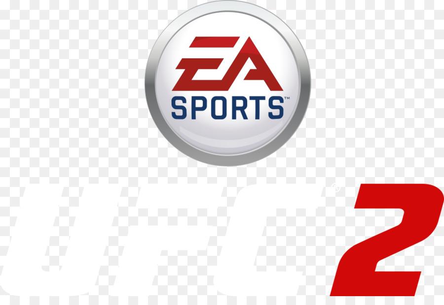 Playstation Logo Png Download 950 635 Free Transparent Ea Sports Ufc 3 Png Download Cleanpng Kisspng
