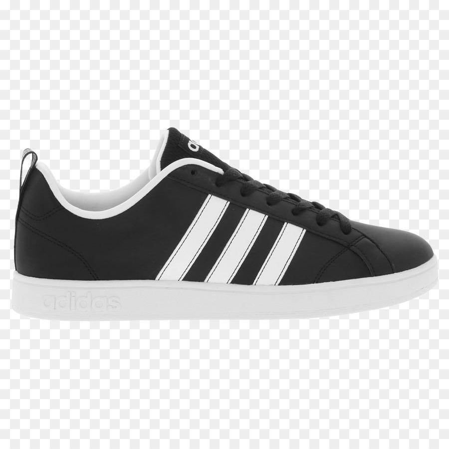 Adidas Stan Smith, Adidas Superstar, Adidas Originals