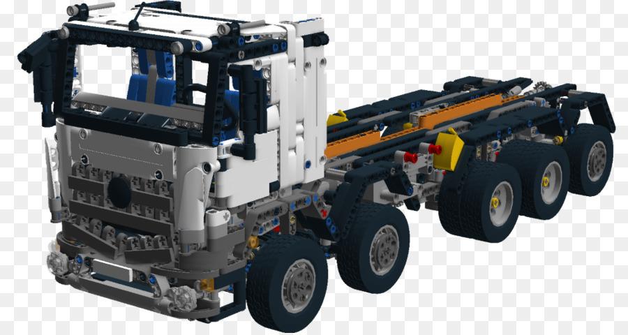 Lego Digital Designer Templates Page 1 Line 17qq Com 6