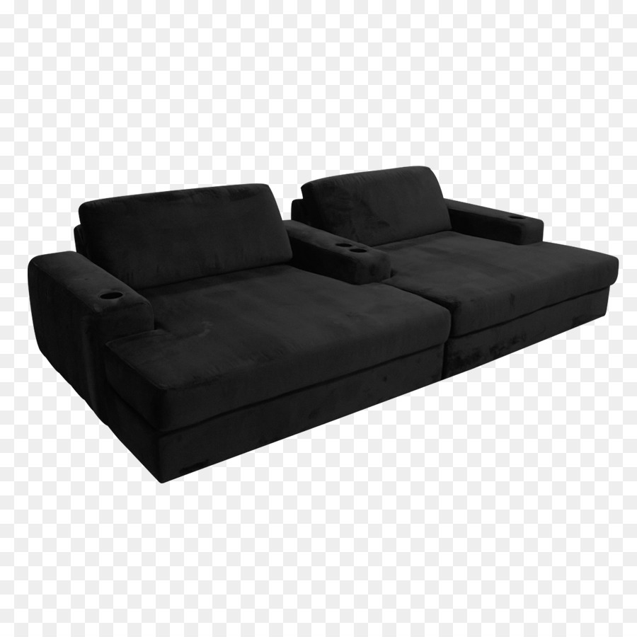 Enjoyable Bed Cartoon Download 900 900 Free Transparent Sofa Squirreltailoven Fun Painted Chair Ideas Images Squirreltailovenorg