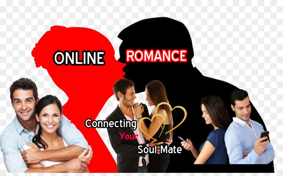 Soul dating service