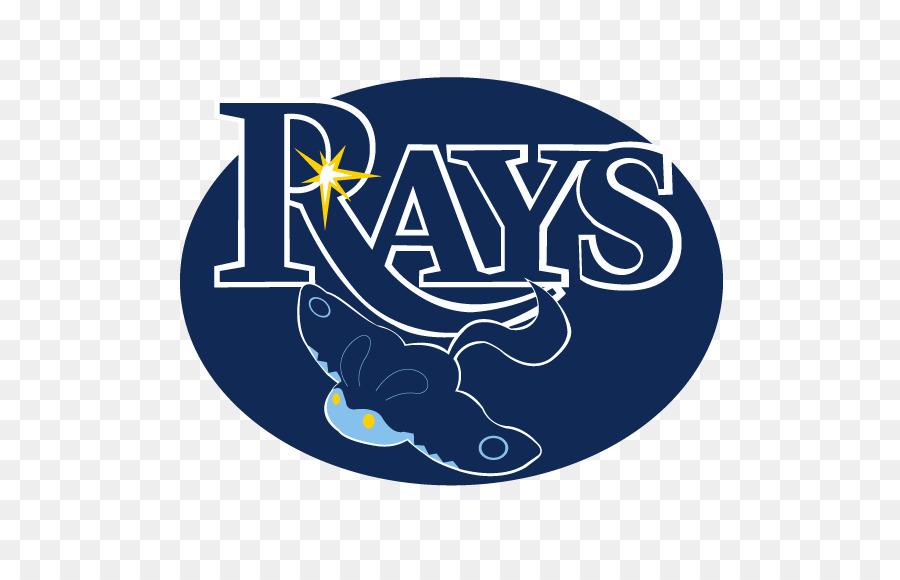 mlb logo png download 578 577 free transparent tampa bay rays png download cleanpng kisspng free transparent tampa bay rays png