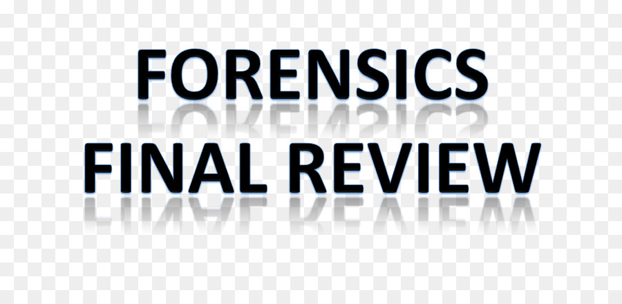 Mobile Logo Png Download 820 432 Free Transparent Forensic Science Png Download Cleanpng Kisspng