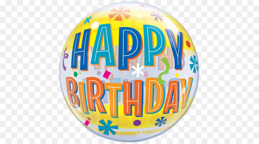 Herzlichen Glückwunsch Zum Geburtstag Party Jubiläum Ballon