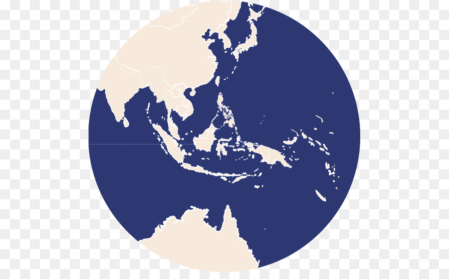 World map Globe-North Korea Afrika - Weltkarte png ...