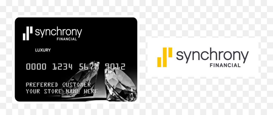 Synchrony Bank Credit Cards >> Diamond Logo Png Download 1060 440 Free Transparent