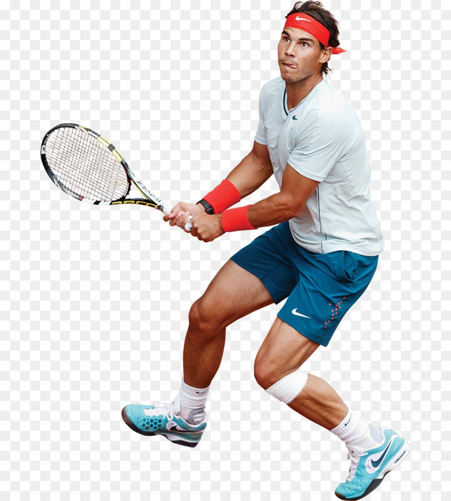 Rafael Nadal Rackets Png Download 740 1000 Free Transparent Rafael Nadal Png Download Cleanpng Kisspng