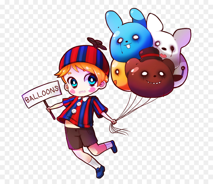 Balloon Drawing Png Download 803 779 Free Transparent Balloon Boy Hoax Png Download Cleanpng Kisspng