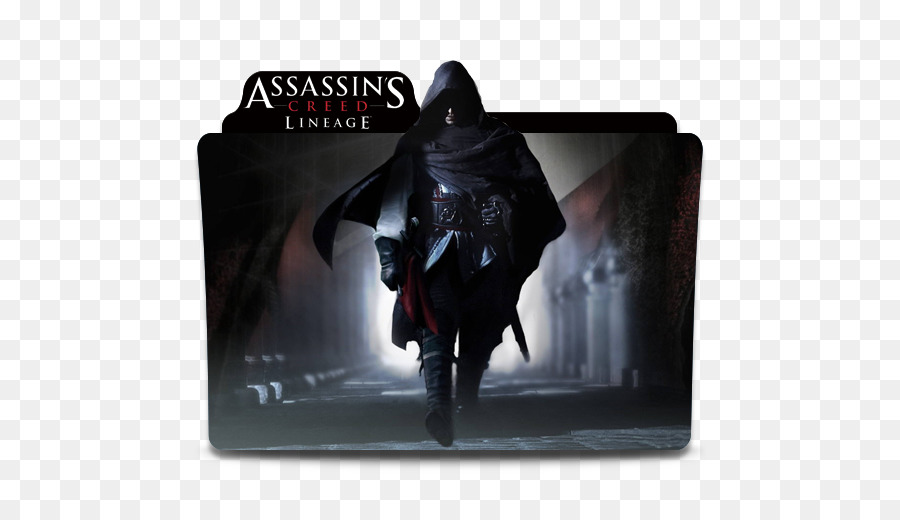 Ezio Auditore Png Download 512 512 Free Transparent Ezio