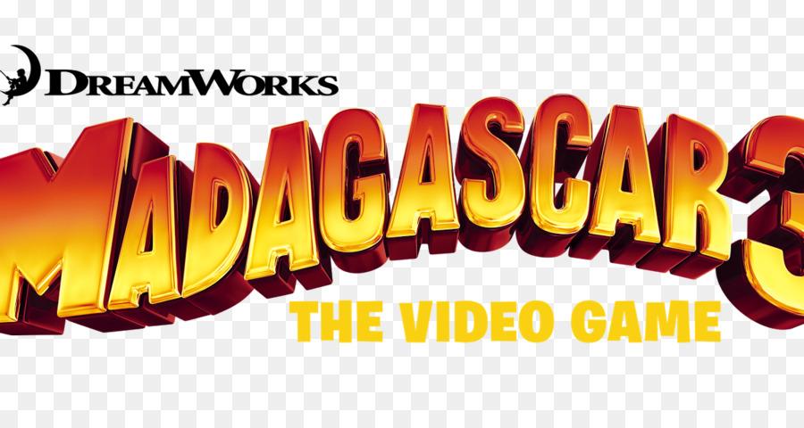 Madagascar Escape 2 Africa Text Png Download 1200 630 Free Transparent Madagascar Escape 2 Africa Png Download Cleanpng Kisspng