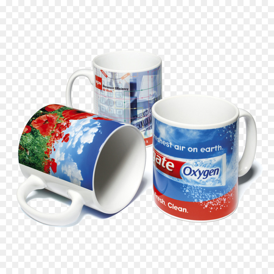 china background png download 1000 1000 free transparent mug png download cleanpng kisspng china background png download 1000