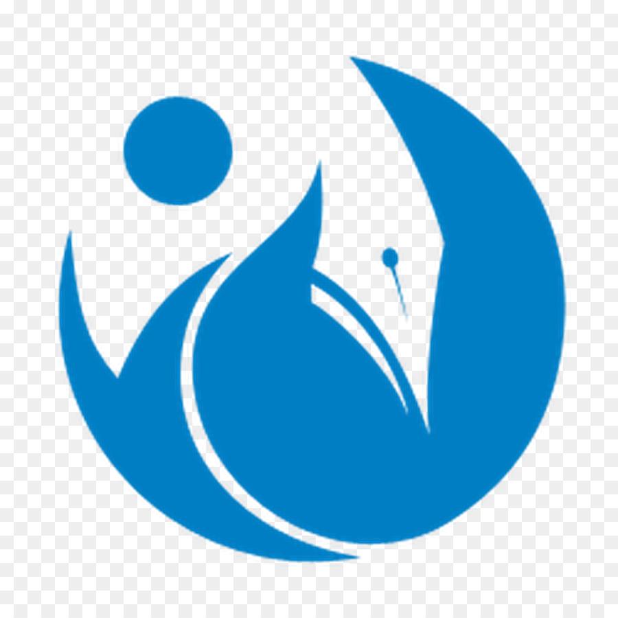 islam symbol png download 900 900 free transparent logo png download cleanpng kisspng islam symbol png download 900 900